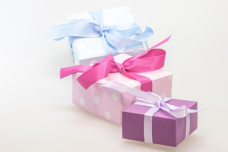 Leukste Verjaardag Cadeau Ideeën voor 6-jarige meisjes