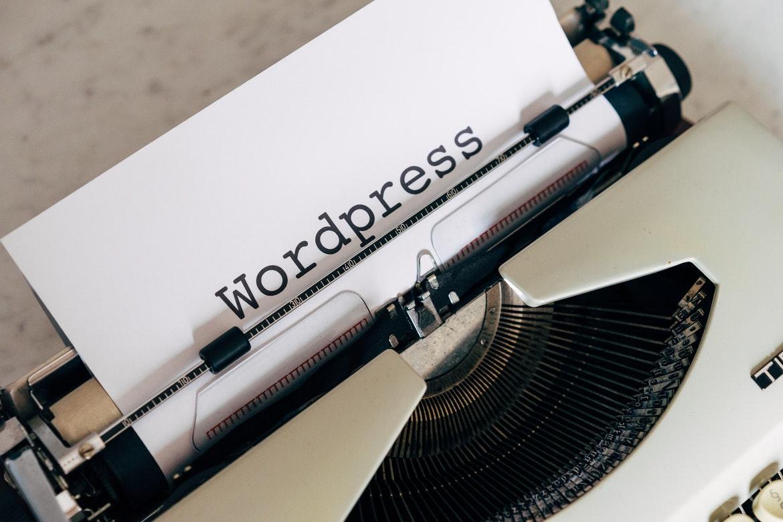 De Beste WordPress Themes Templates